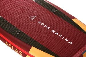 Aqua Marina Atlas 12'0 SUP