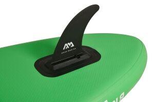 Aqua Marina Breeze 9'10 SUP