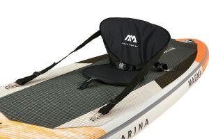 Aqua Marina Magma 11'2 SUP