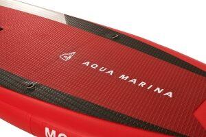 Aqua Marina Monster 12'0 SUP