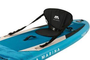 Aqua Marina Vapor 10'4 SUP