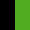 Fekete/Zöld